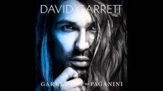 David Garrett- 02 - Ma Dove Sei [Garrett vs. Paganini]