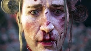 ps4 assassin s creed unity coop trailer e3 2014
