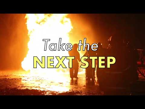Take the Next Step at Lanier Technical College