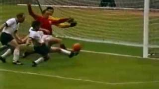 1966 World Cup Final in Colour (with BBC commentary!!!).mp4