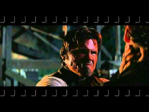 Josh Brolin Fight Scene Jonah Hex (german)