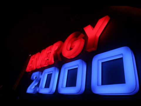 Another Game Energy 2000