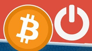 Today in Bitcoin News Podcast (2017-12-15) - SEC Shuts down ICO -  Japan - $18,000 Bitcoin