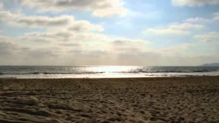 "Phyllis Hyman & Michael Henderson- ""Can"