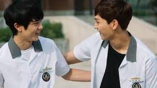 "Video (BL) ""Eclipse"" SejoonxYoonjae | Attraction download MP3, 3GP, MP4, WEBM, AVI, FLV Januari 2018"