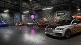 Burnin Rubber 5 HD Modding: Taxi Battles (Boss level) - YouTube