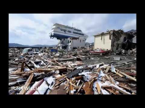 japan and earthquake tsunami mitigation Social media: tsunami preparedness the national tsunami hazard mitigation program in japan, the earthquake and tsunami displaced more than 500,000 people.