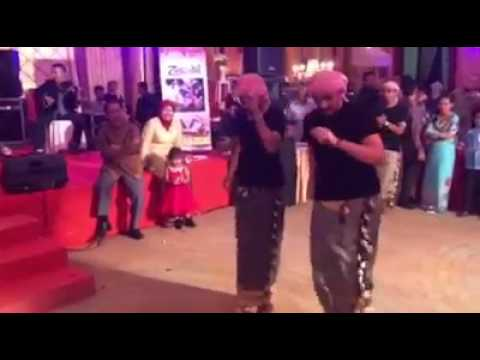 Best arab Dance yemen indonesia
