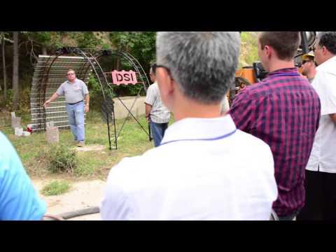 Colorado School Of Mines Special Programs Video