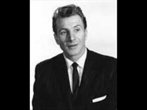Ferlin Husky - Lonesome Whistle (live)