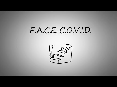 FACE COVID – How To Respond Effectively To The Corona Crisis