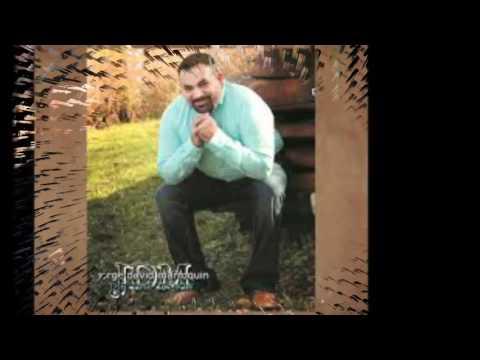 😎DJ  ALO😎 Tejano Christian non-stop music mix.