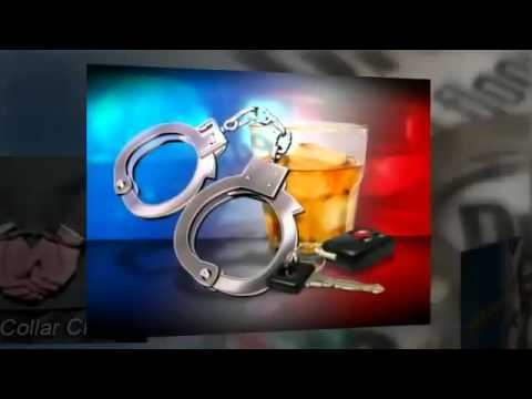 Automobile Accident Lawyer (888) 648-7947 Vermont, Motor|Vehicle|Car Wreck|Attorney|Best