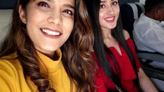 Youtube FanFest 2019 - what we did in Delhi