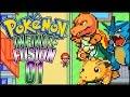 POKEMON FUSION ?! Pokémon Infinite Fusion Part: 1