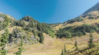 10 More Strangest National Park Disappearances - Volume 10