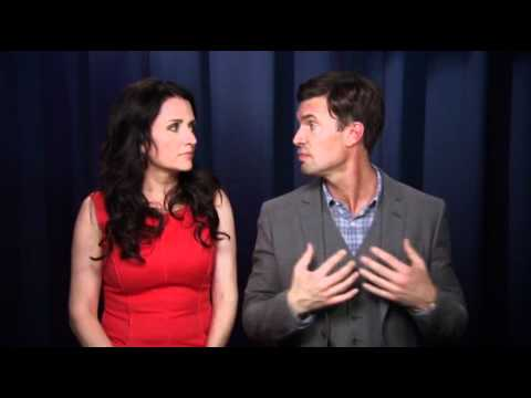 Bravo designs jeff lewis 39 39 interior therapy 39 youtube - Interior therapy with jeff lewis ...