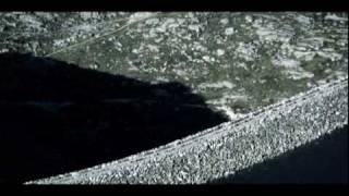 Polarkreis 18 - Allein-Allein