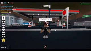 ROBLOX | How to get Pete's Dragon Gold Medal [EVENT]