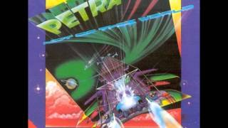 Watch Petra Not Of This World video