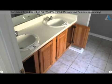$89,250 - 11400 Bayou Place, Ocean Springs, MS 39564