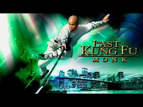 new Hollywood action  movie dubbed in Hindi
