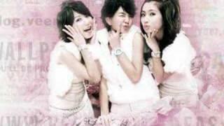 SHE - Chu Dian (With Lyrics!)