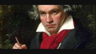 Beethoven - Sonate au Clair de Lune