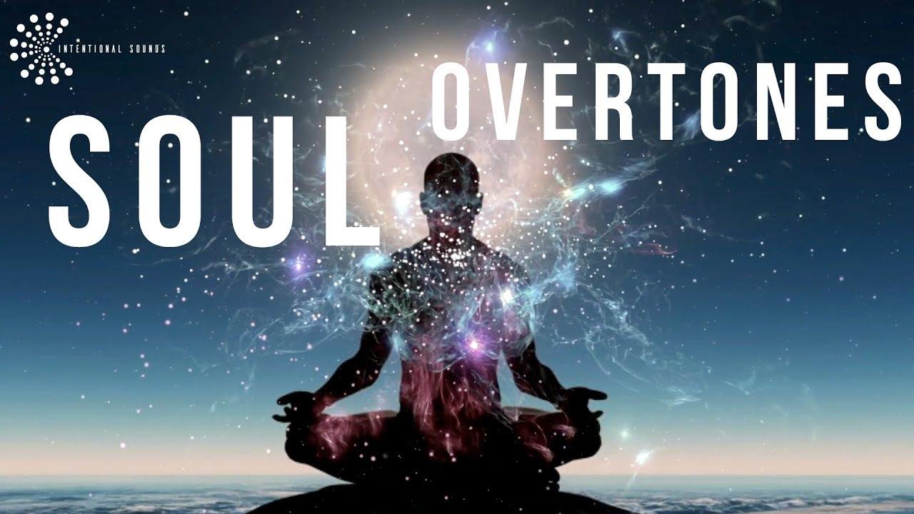 1:11 Soul Overtone Feminine Energy Singing Meditation ...