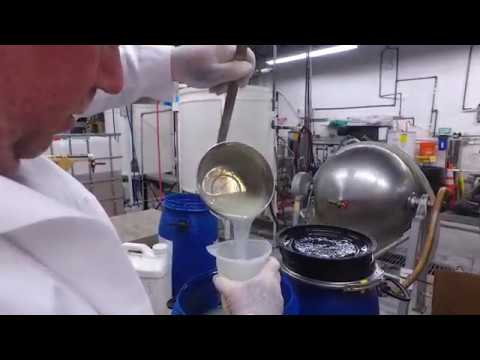 Biddscombe International - Skin Care Private label and Contract Manufacturing