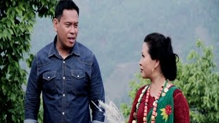 Bhangara Gaun...(Parbat) Village pramotional Song (OFFICIAL MUSIC VIDEO )HD2016