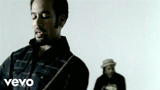 Ben Harper And The Innocent Criminals In The Colors