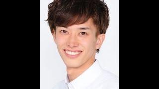 イケメン図鑑1 ミスター慶応コンテスト2014 候補者 美男子がずらり。 お...