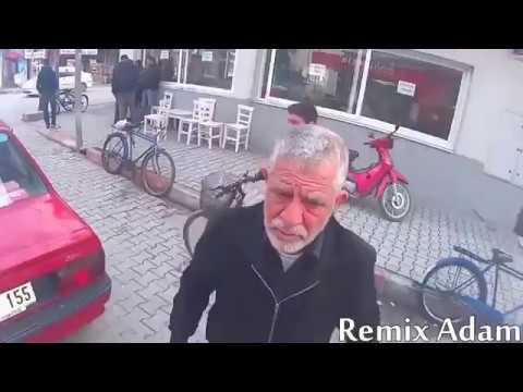 remix adam dans eden adam ( 01 ADANA )