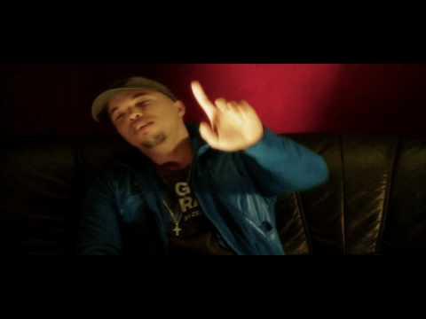 JOHNNY RAMOS ''SO NOS DOS'' OFFICIAL VIDEO CLIP
