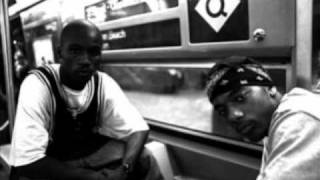 Mobb Deep - Trife Life [Demo Version]