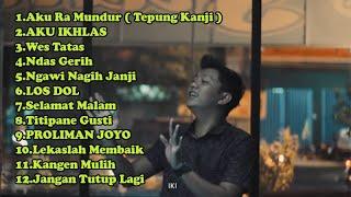 Download Denny Caknan Full Album 2020   Lagu Jawa Terbaru 2020   Terpopuler Saat Ini