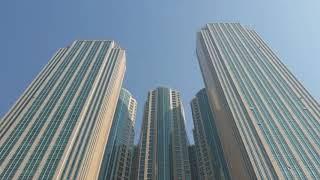 Sofitel spa Abu Dhabi | sofitel hotel | Abu Dhabi