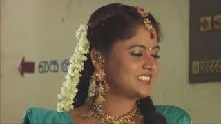 Latest Malayalam Full Movie 2017 | Super Hit Malayalam Movie 2017 | HD Quality | 2018 New Releases