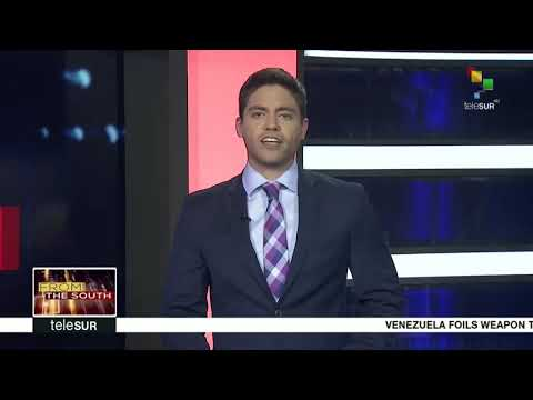FtS 21-01:Mexico: Death Toll of the Pipeline Blast Rises to 91