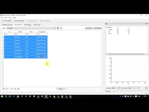 java-tutorial:-how-to-import-data-from-text-file-into-sqlite-database-file