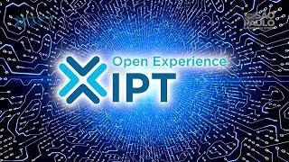 IPT Open Experience