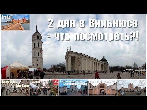 БДСМ Знакомства,Видео,тематический Форум,отношения