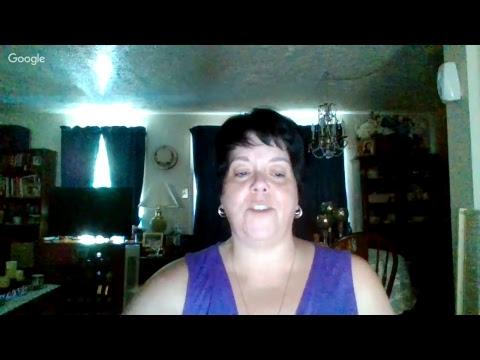 goobernation-saturday-talk