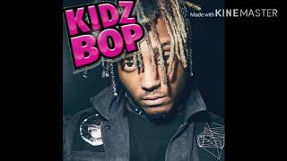 Kids Bop! Officials Lucid Dreams