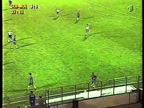 Em 96