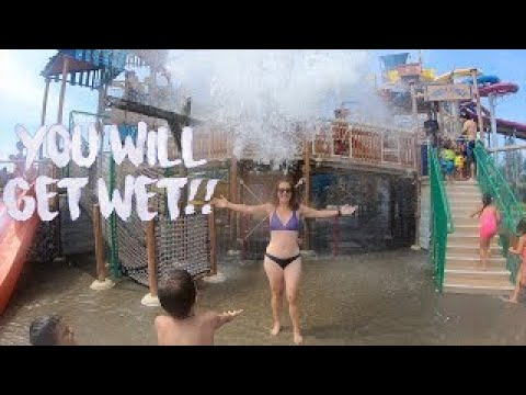 silverwood-theme-park-and-boulder-beach-waterpark