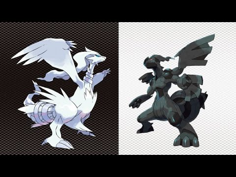 Pokemon Black White Driftveil City Theme Extended Youtube Driftveil city pokémon black amp white music extended hd. pokemon black white driftveil city theme extended