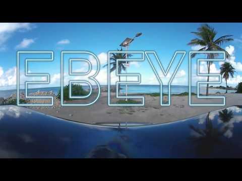 Ebeye, Kwajalein [VR 3GX0 🌏]