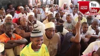 Download Video DR  SULLE NA MANENO YAKE YA UTATA MP3 3GP MP4